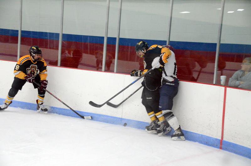 141005 Jr. Bruins vs. Springfield Rifles-032.JPG