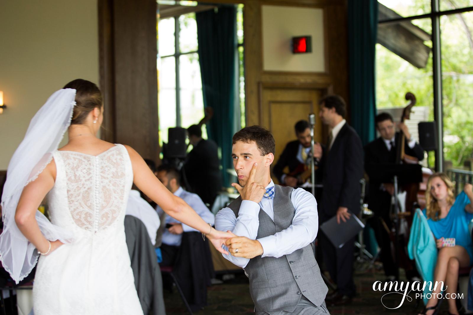 meganben_weddingblog_0053