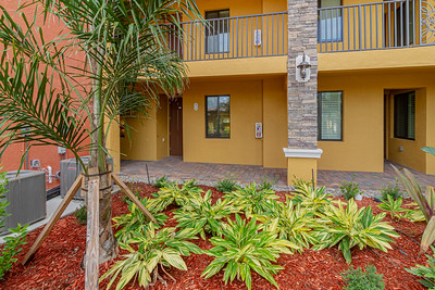 9590 Trevi Ct #5315, Naples, Fl.