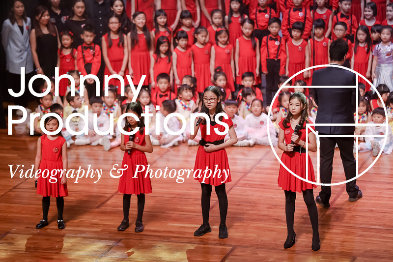 0040_day 1_finale_red show 2019_johnnyproductions.jpg