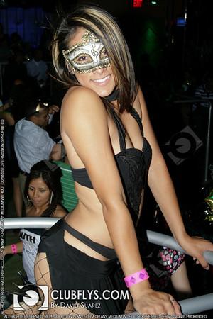 2008-06-08 [Masqerade Ball, Aldos Nightclub, Fresno, CA]