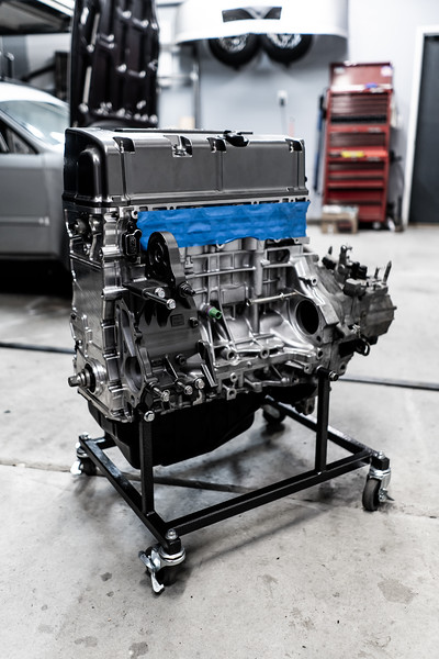 Honda-Acura Engine (Stands Product Shots)-Full-Res-04614.jpg