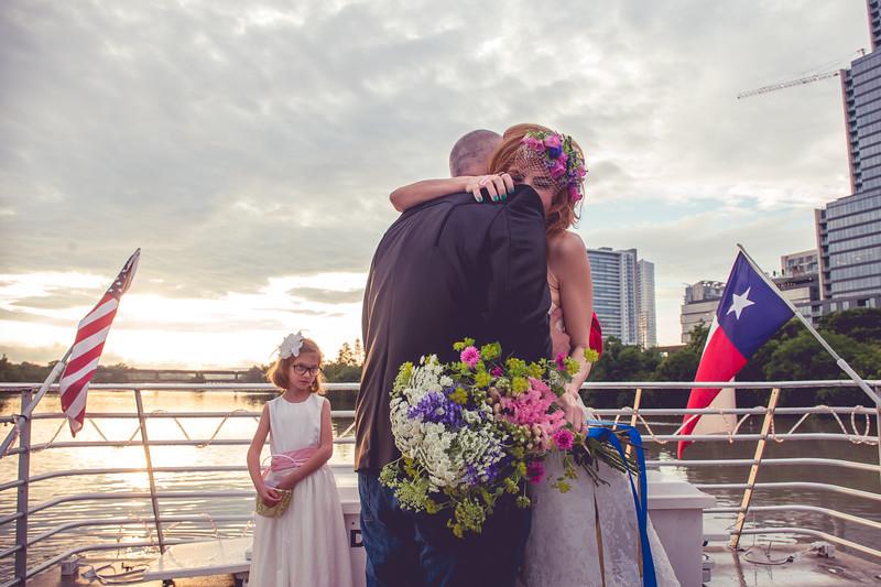Keyfitz Wedding-195.jpg
