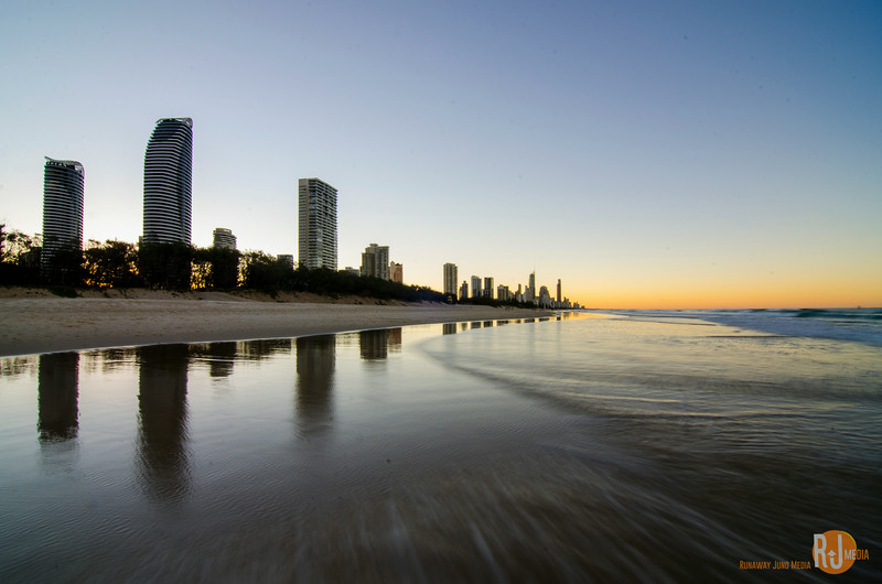 Australia-queensland-Gold Coast-6793.jpg