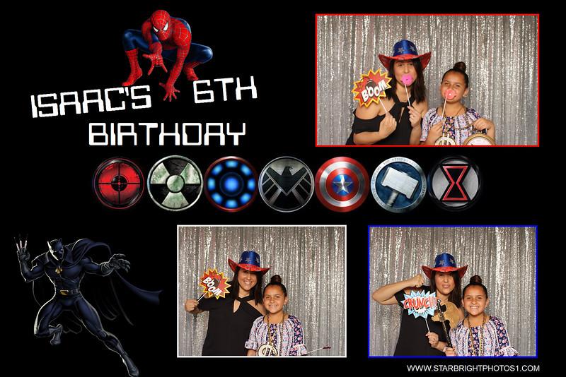 Isaac's 6th Birthday_05.jpg