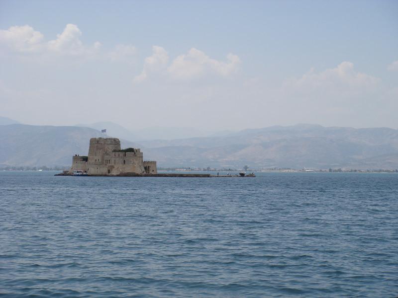 Greece 2008-97.jpg