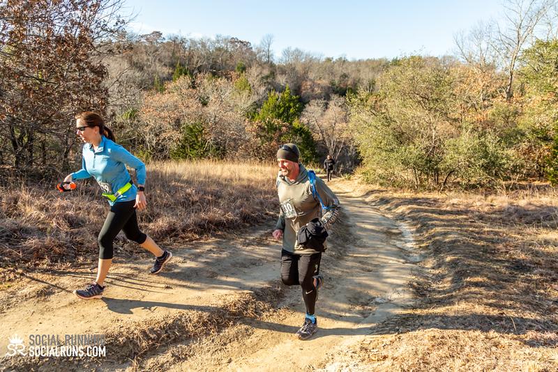 SR Trail Run Jan26 2019_CL_5248-Web.jpg