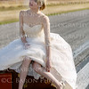 C-Baron-Photo-Houston-Impression-Bridal-Victoria-132