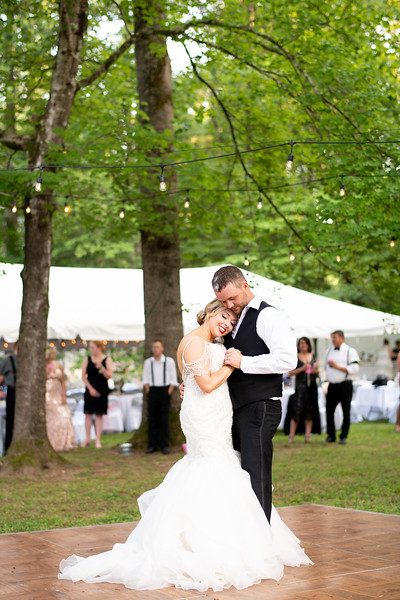 first-dance-knoxville.jpg