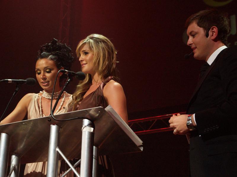 Awards 2007-124.JPG