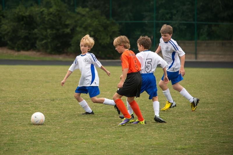 Gladiator PRUMC Soccer-1.jpg