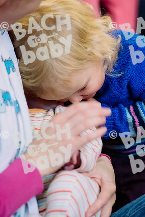 © Bach to Baby 2017_Alejandro Tamagno_Sydenham_2017-09-20 010.jpg