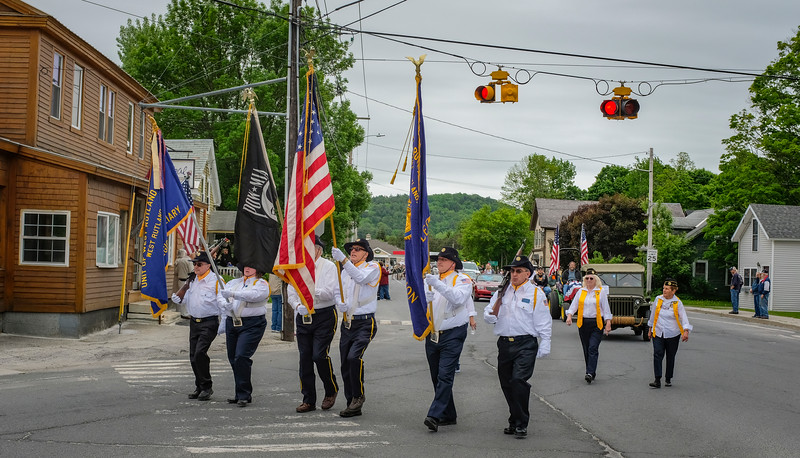 West Rutland VT Memorial Day Parade-20180528-184.jpg