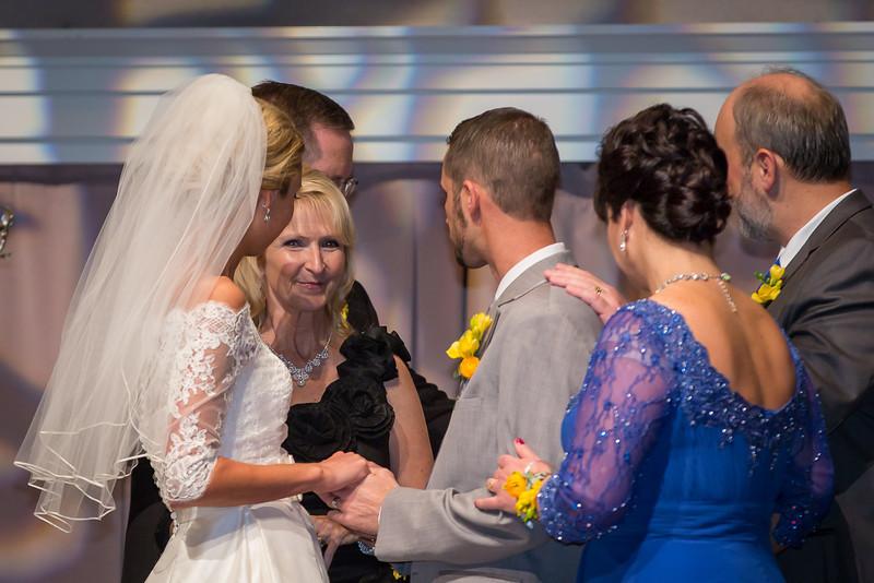 Wedding - Thomas Garza Photography-371.jpg