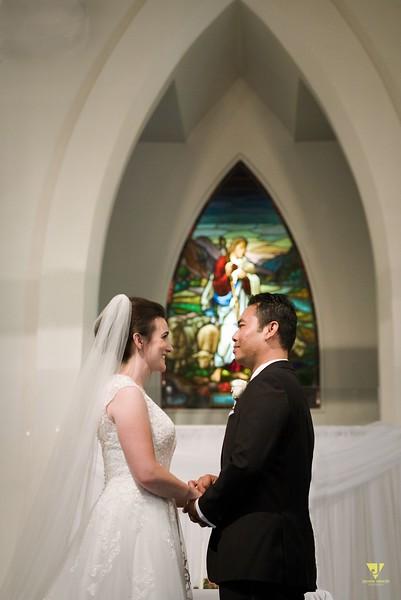 Wedding of Elaine and Jon -239.jpg