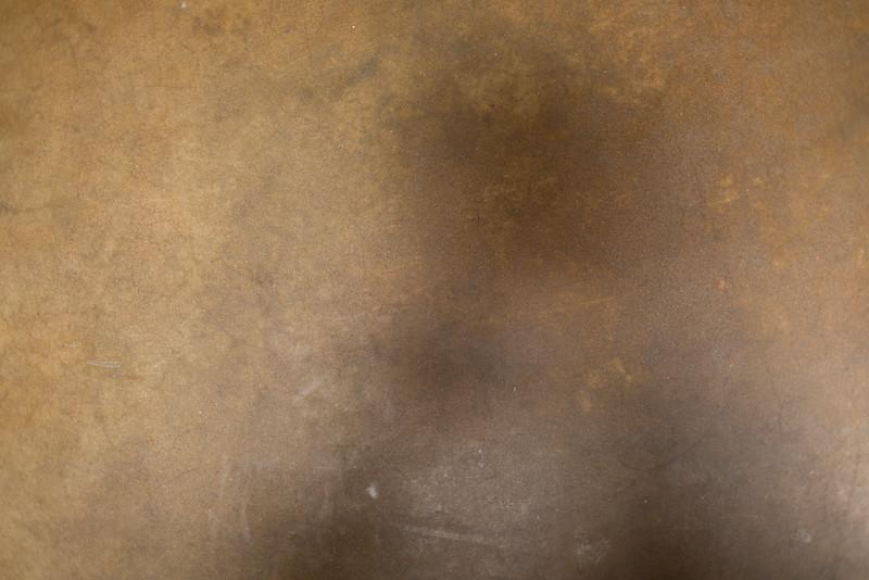 Concrete BH5A7852.jpg
