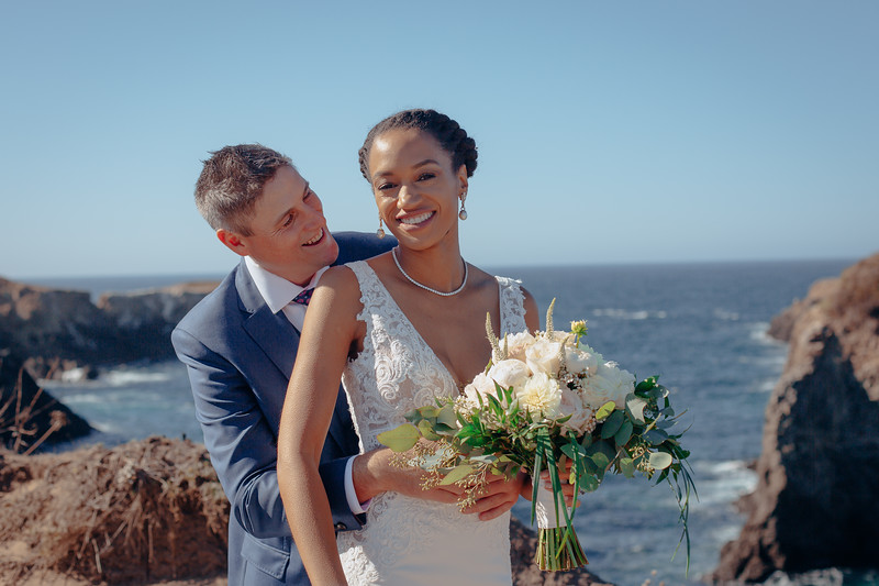 KEVIN AND LEAH-129.jpg