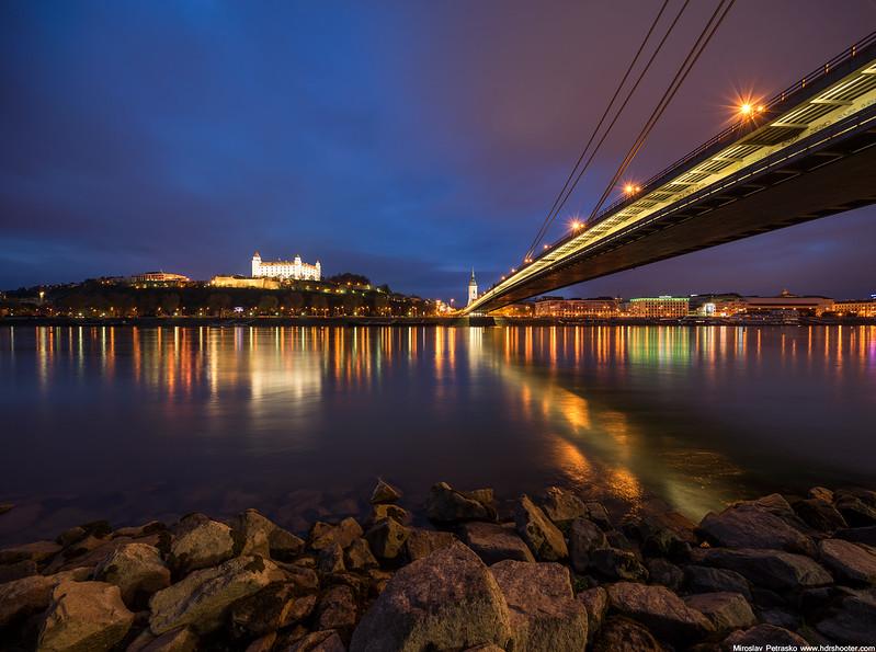Bratislava_DSC7621-Pano-web.jpg