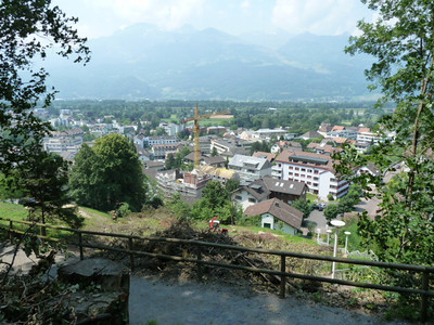 Liechtenstein (2010)