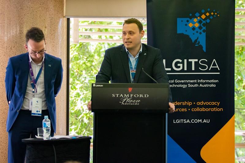 LGITSA-OCt-2019-9762.jpg