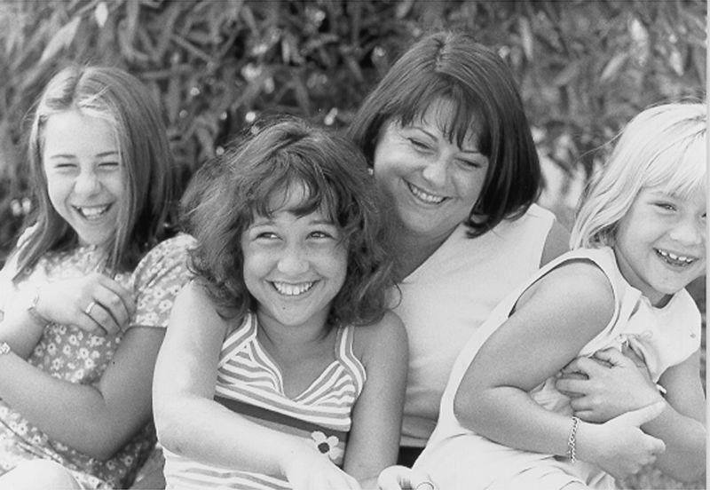 mom and 3 girls.jpg