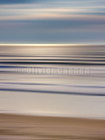 Surf Session Le Touquet  24-03-2018