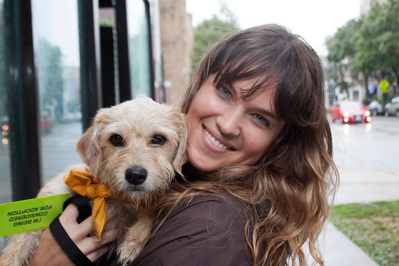 Puppy 1 (20120826-031).jpg
