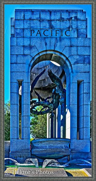 WWII Memorial-13.jpg