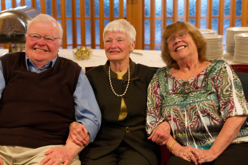 Betty Mohan 80th Birthday Party 204.jpg