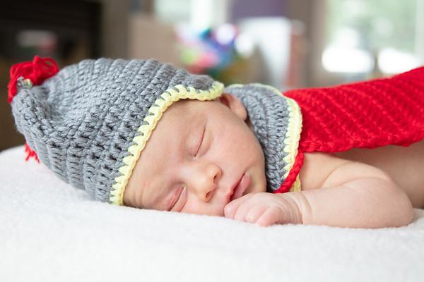 GRC Newborn 6_15_18
