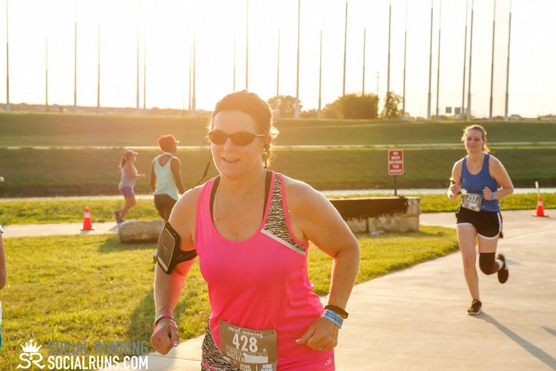 National Run Day 5k-Social Running-3034.jpg