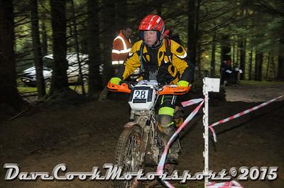 Tweedledee Bikes