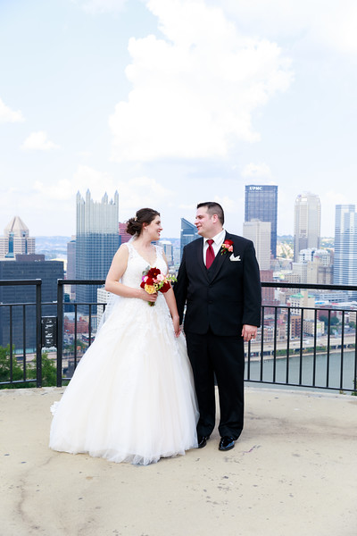1026-Trybus-Wedding.jpg