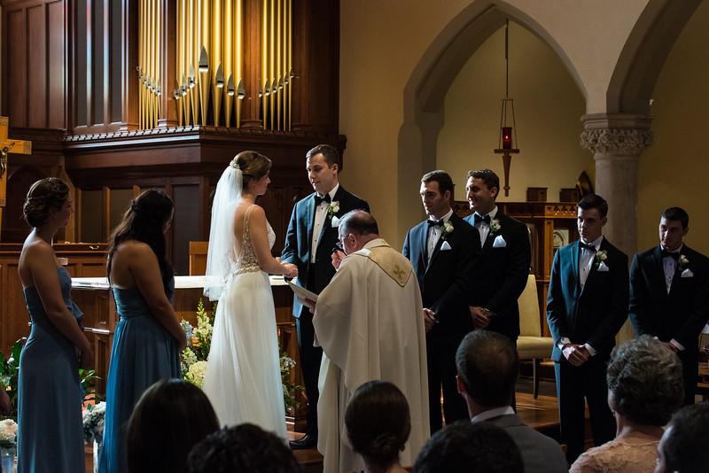 Anne-Jorden-Wedding-2913.jpg