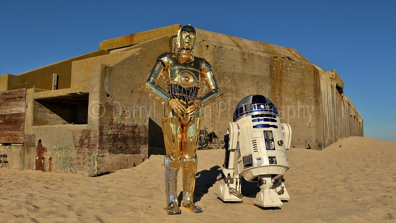 Star Wars A New Hope Photoshoot- Tosche Station on Tatooine (368).JPG