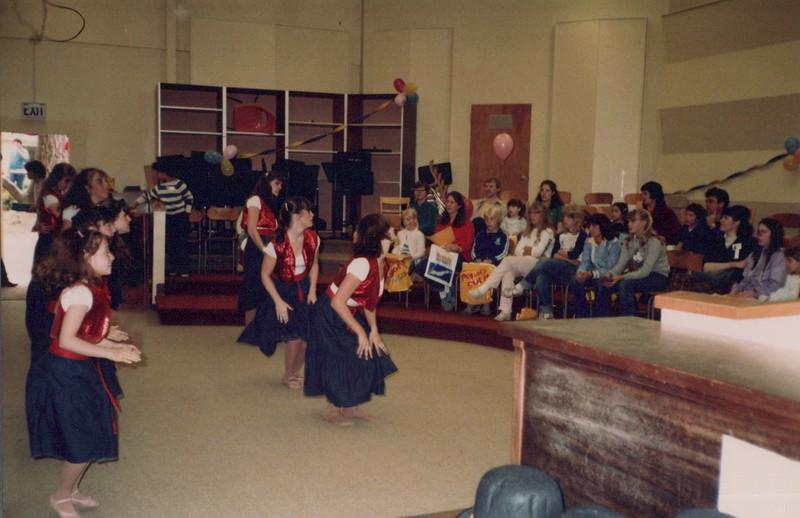 Dance_1694.jpg
