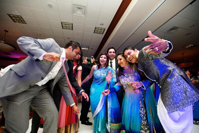 Rahim-Walima-2012-06-02182.jpg