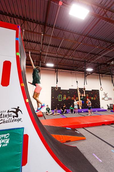 USA-Ninja-Challenge-Competition-0060.jpg