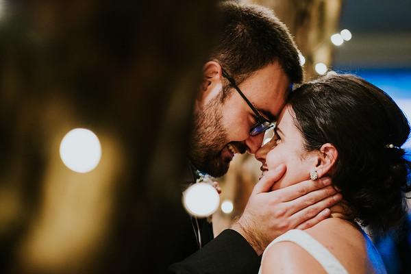 Casamento Vera e Alexandre
