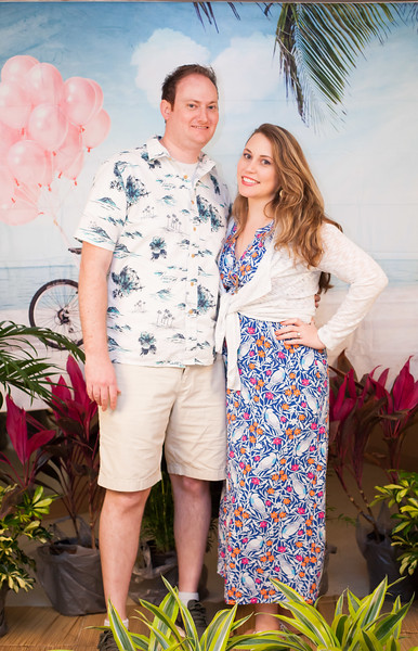 H&HParty-79.jpg