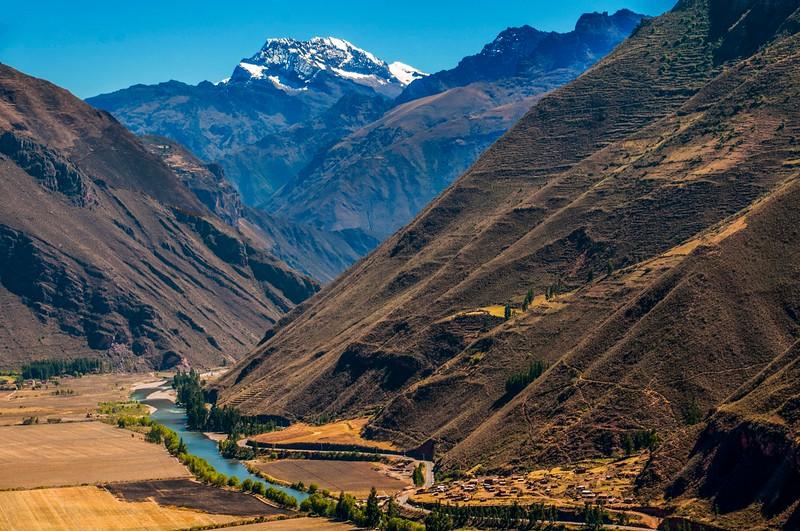 Sacred Valley06.jpg