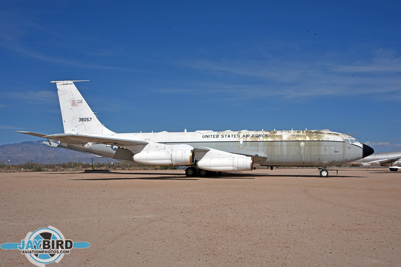EC135J-38057_04MAR21PIMA (1).JPG