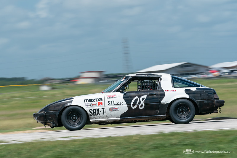2019 May HouSCCA FITS -185.jpg