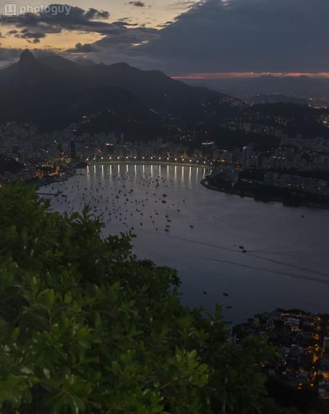 BRAZIL (30 of 128)-Edit-2