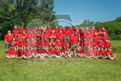 2019 JN Webster SR Staff Photo