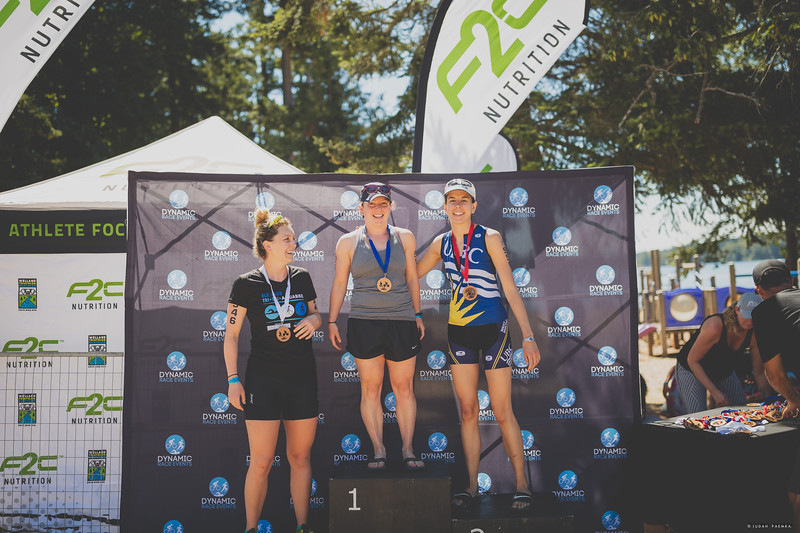 Elk Lake Triathlon, Duathlon & Aquabike 2018; Dynamic Race Events; Judah Paemka Photography; Best Event Photographer Victoria BC.-239.jpg