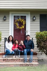The Rozanitis Family