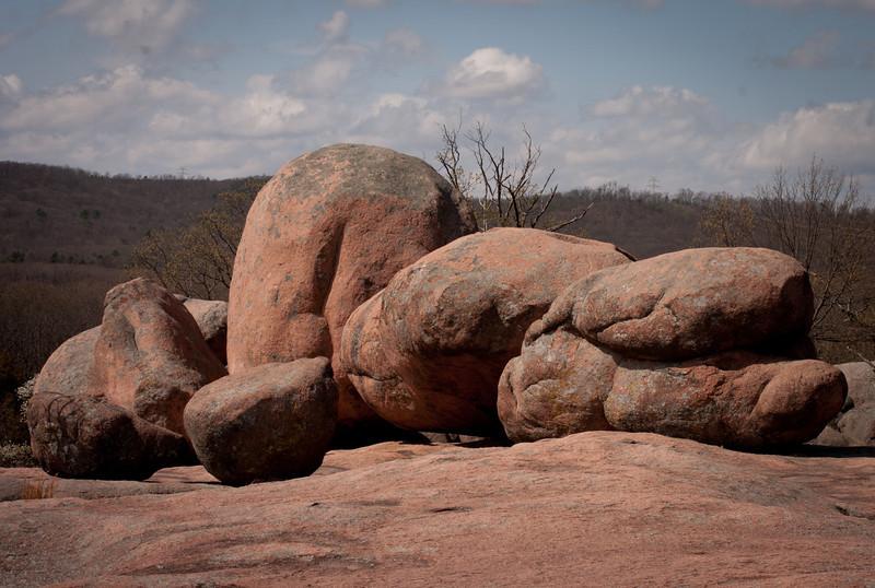 20120319-Elephant Rocks-1739.jpg