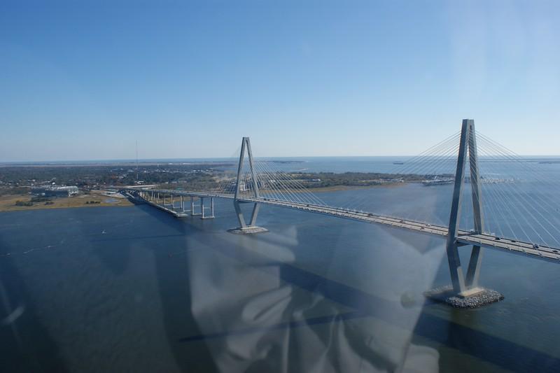 Charleston Helicopter 124.jpg