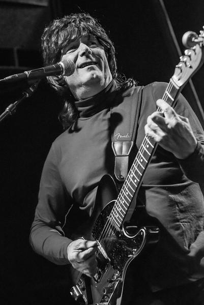 Dale Strength-The Lennon Tribute-1st Av 2014
